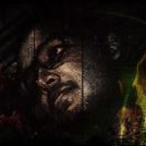 Abhishek Joseph 2's avatar