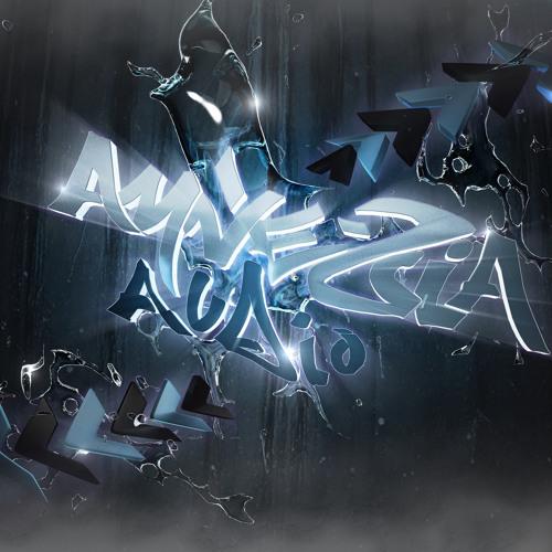 nethervoid's avatar