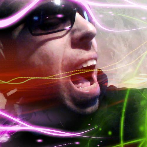 Acroposound's avatar