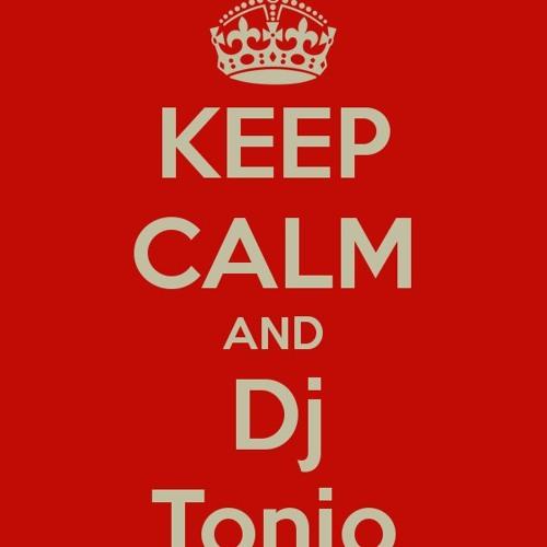 Tonio Dee Jay's avatar