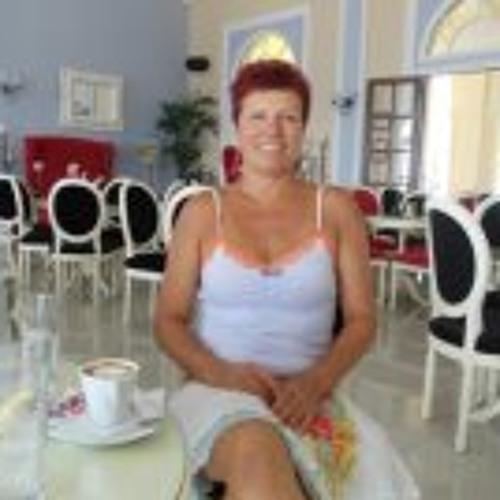 Lana Tsihla's avatar