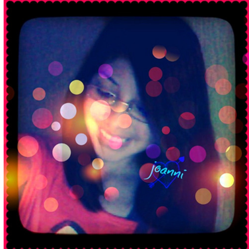 Joa Espindola's avatar