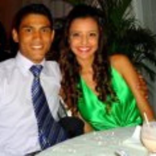 Thaís Martins 13's avatar