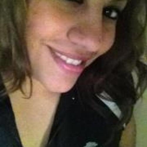 Vicky DeLeon 1's avatar