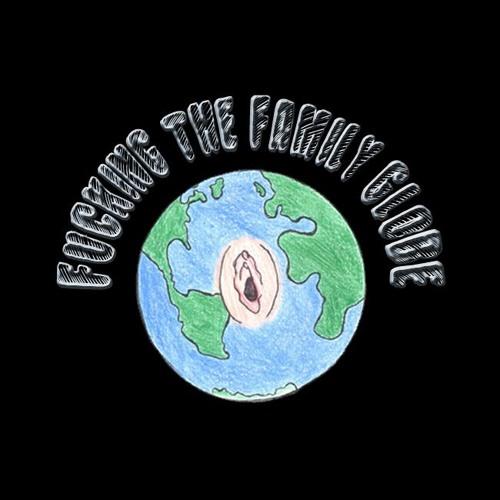 Fucking The Family Globe5's avatar