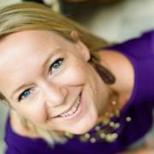 Comment manger pour garder le Power ? Conversation avec Esther Schmitt