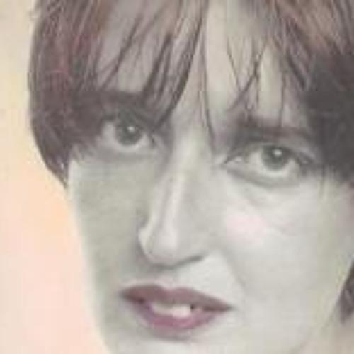 Fatiha Combin Mestour's avatar