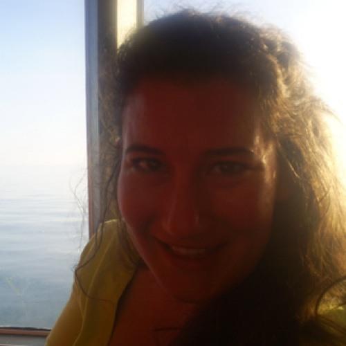 Cwals26's avatar