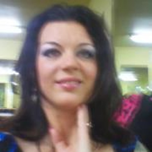 Patti Maggard's avatar