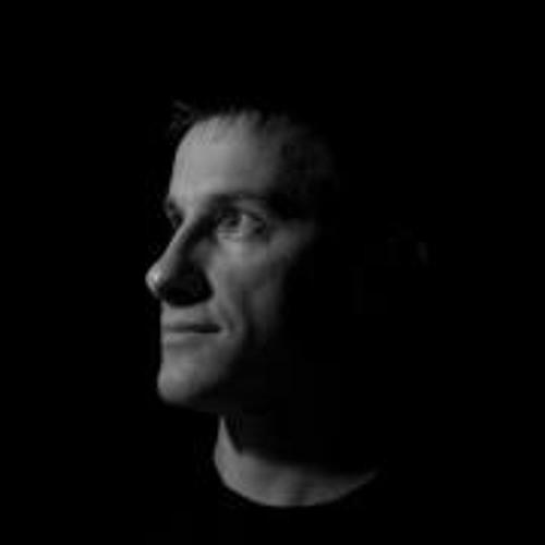 Aleksandr Zikunov's avatar