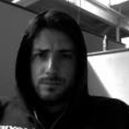 Aleksandar Stanisic 1's avatar