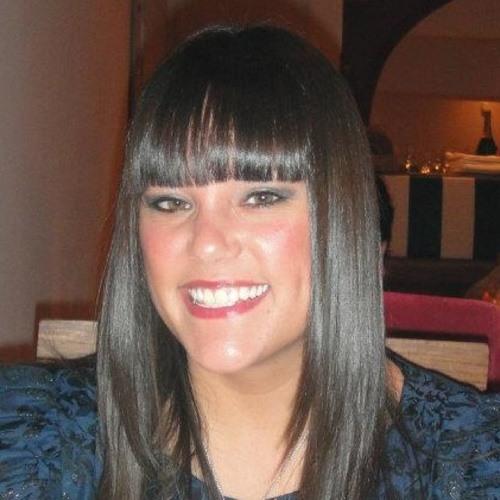 Tbrown83's avatar