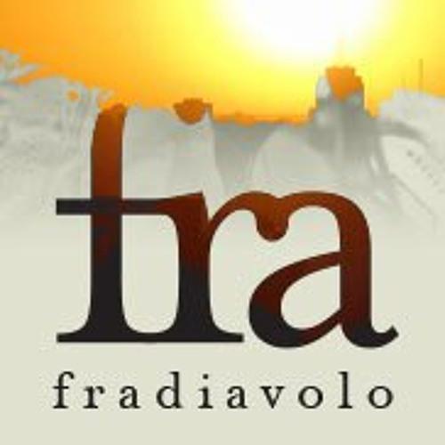 Fradiavolo Argentina's avatar