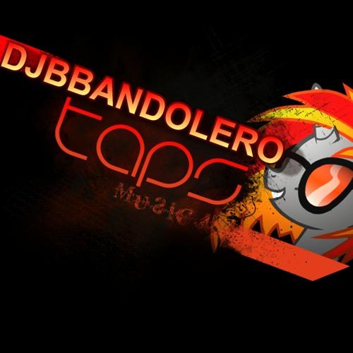 DJBBandoleroStudiosMedia's avatar