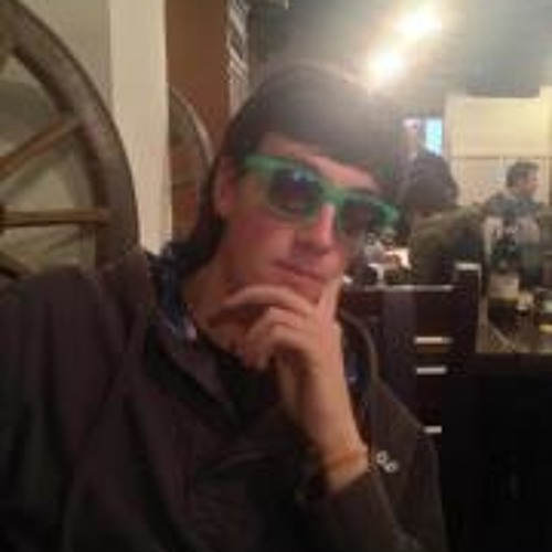 Davide Bovecchi's avatar