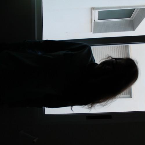 Hurtinthenight's avatar