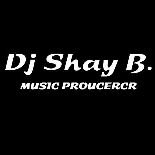 Djshayb01's avatar