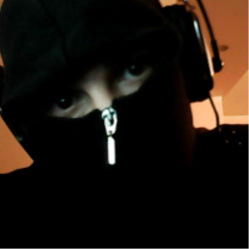 Smoket33's avatar