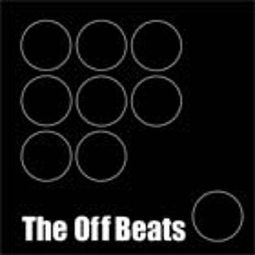 TheoffBeats's avatar