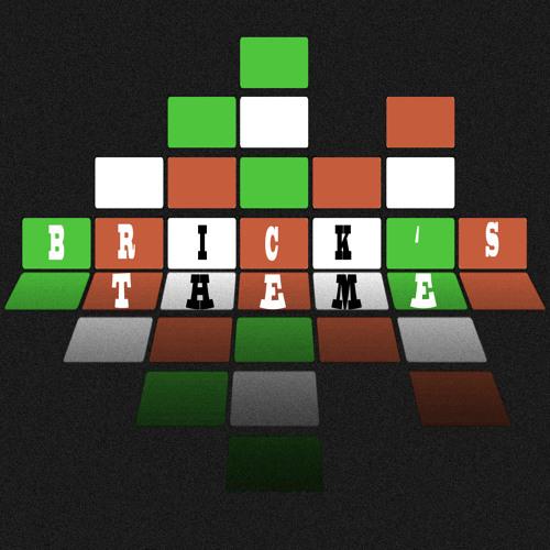 Brick's Theme's avatar