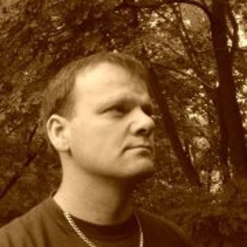 André Thiemar's avatar