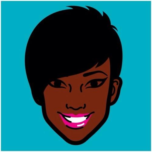 n.videl's avatar
