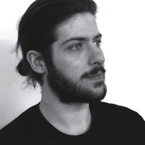 Tox'Kri's avatar