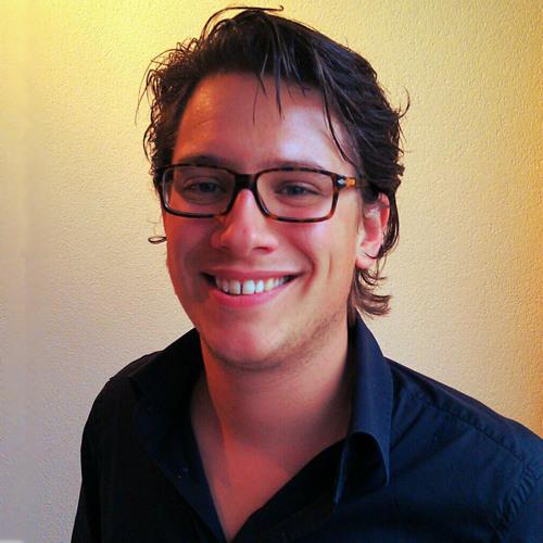rutgervz's avatar