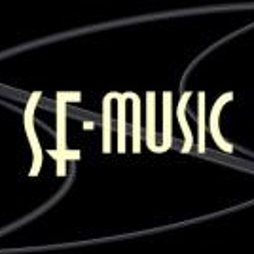 SF-Music Label's avatar