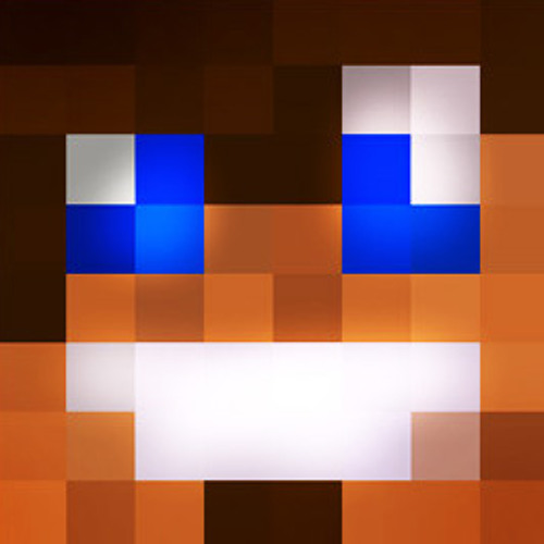 oxess's avatar