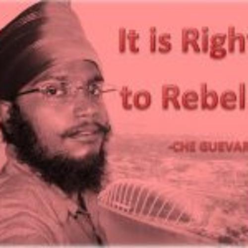 Gurvinder Singh Sidhu's avatar