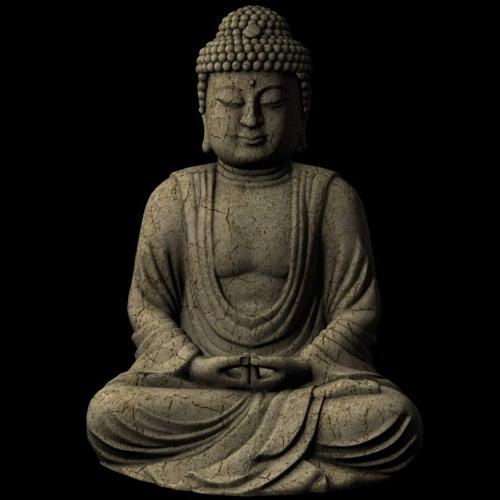 maha-metta's avatar