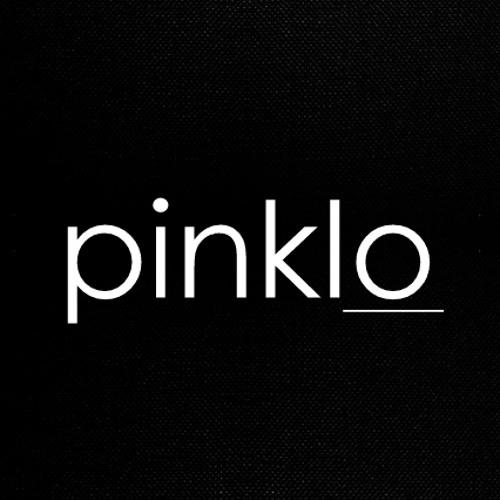 pinklo's avatar