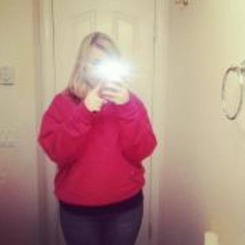 Rebecca Laughsalot's avatar
