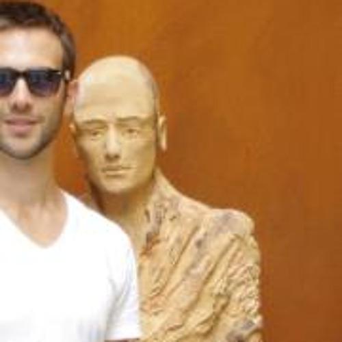 Felix Spooner 1's avatar