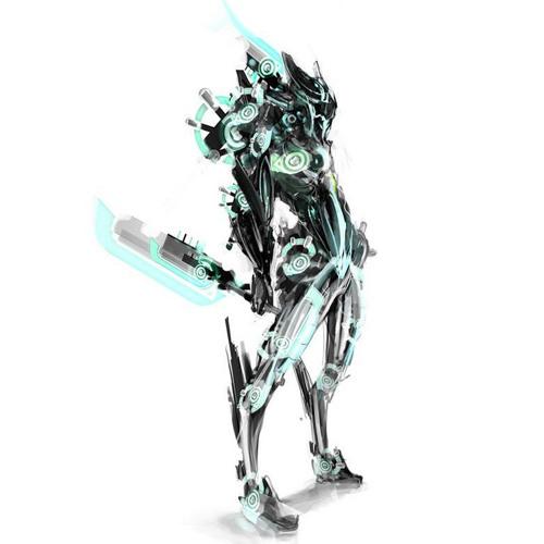 Vastary's avatar