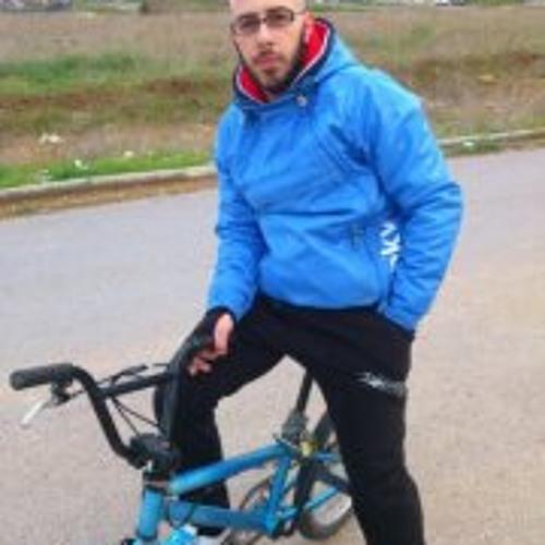 Billakos Trelakias's avatar