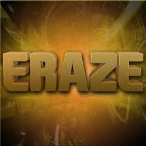 DJ ERAZE's avatar