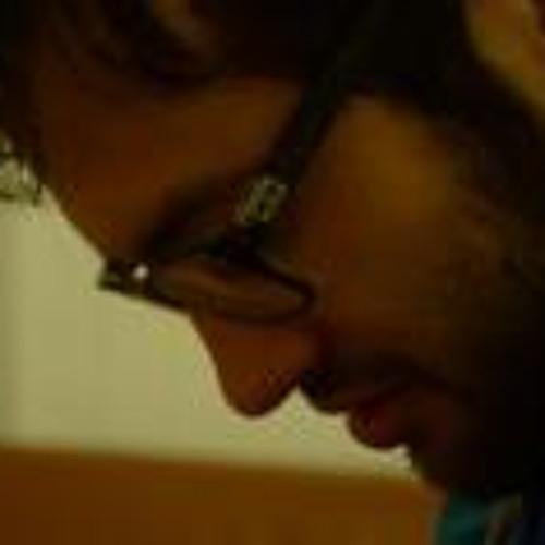 Nik Whateverest's avatar