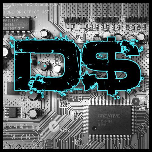 D-$'s avatar
