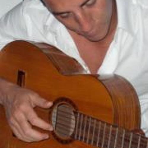 Jalal Sefraoui's avatar