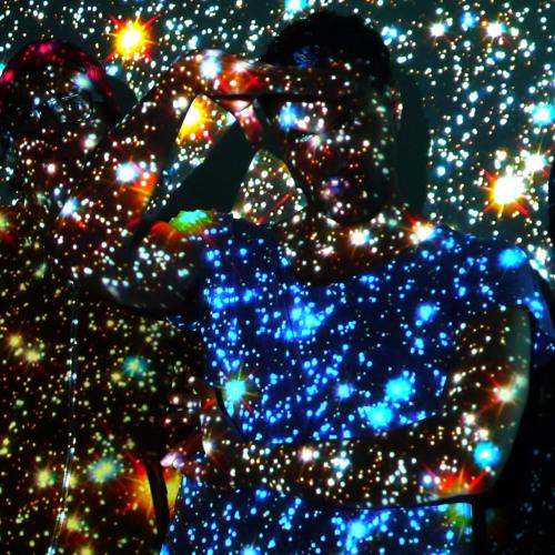 lumières de l'espace's avatar