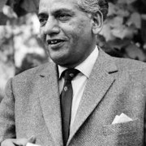 Hisham Bin Munawar's avatar