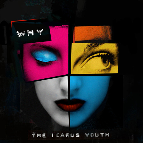 The Icarus Youth's avatar