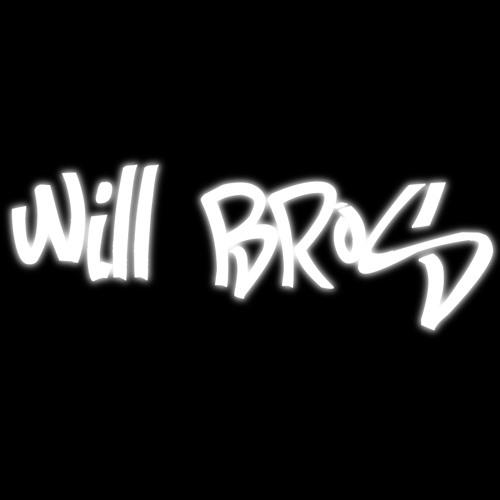 Will Bro's's avatar