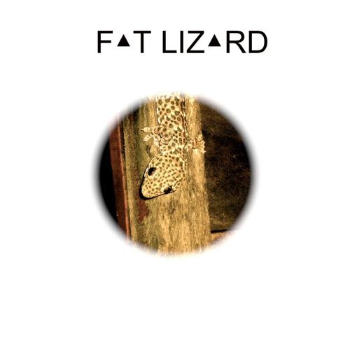 F▲T LIZ▲RD's avatar