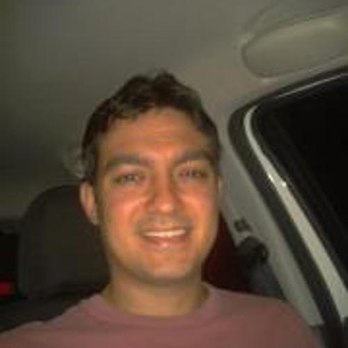 Hander Pereira's avatar
