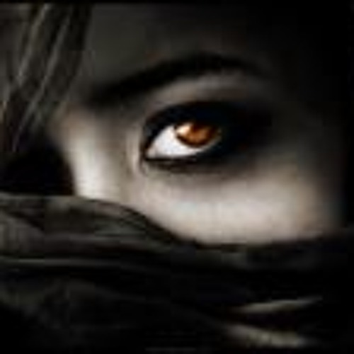 Agnes Lee 6's avatar