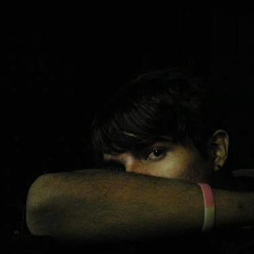 DJ FFAB's avatar