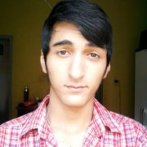 Jackson Loiola's avatar